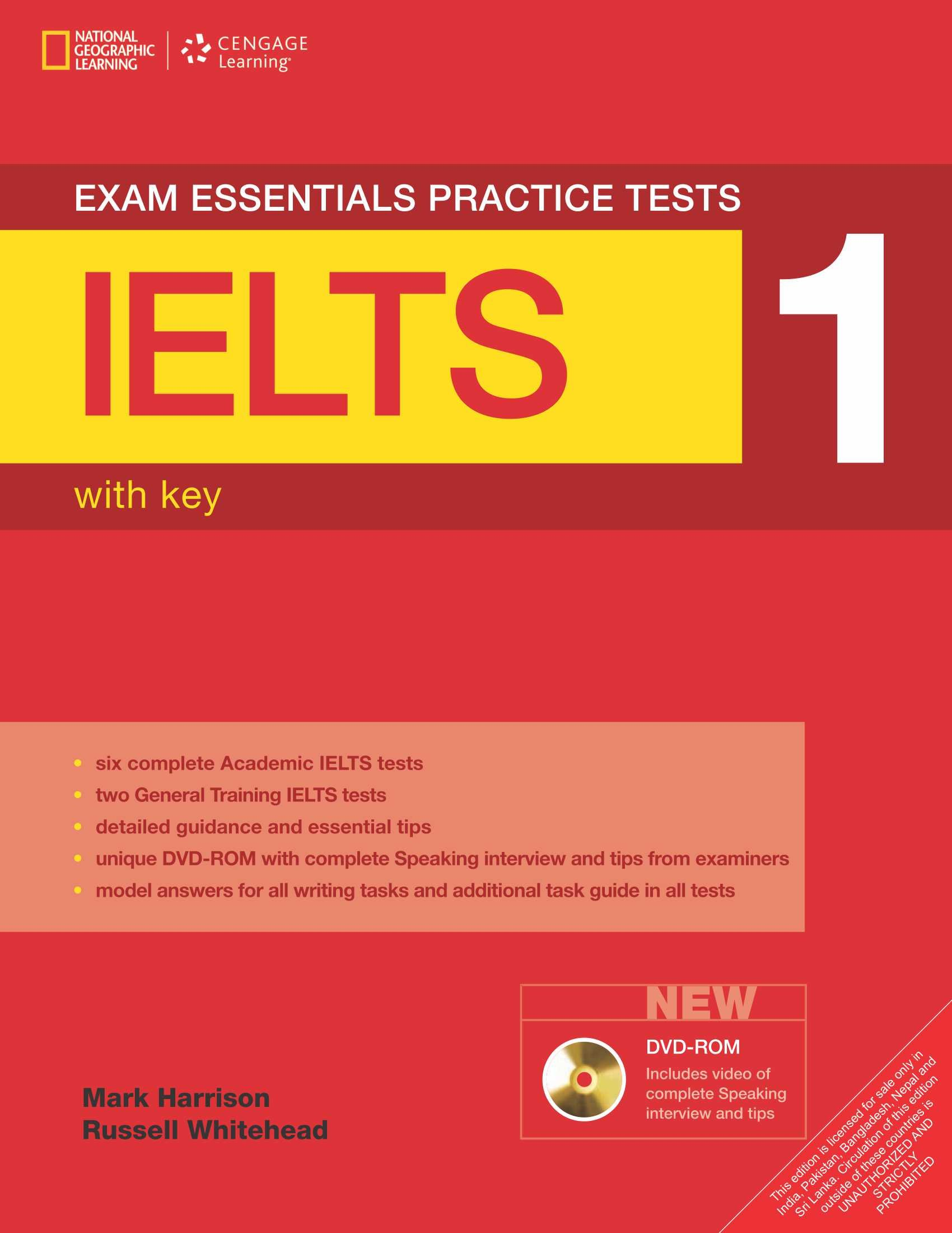 ielts practice test listening