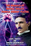 The Miracle of Nikola Tesla's Purple Energy Plates