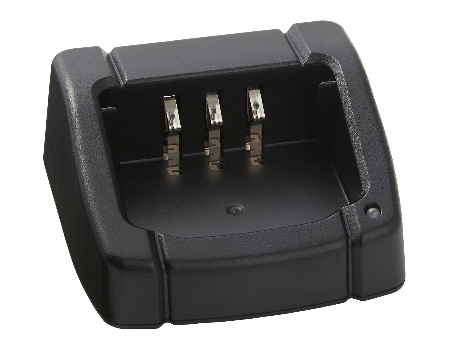 Yaesu SBH-22 Desktop Rapid Charger for use with The Yaesu FT-25R and FT-65R Handheld Radios