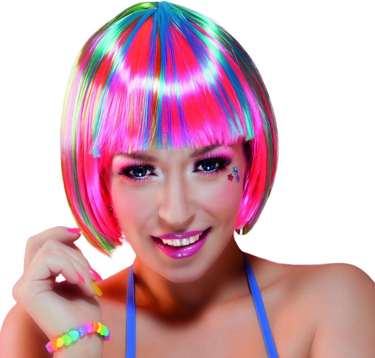 Boland 85701/ /Wig Pebbles