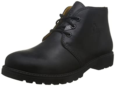 Panama Jack C3, Boot for Men 42 Black