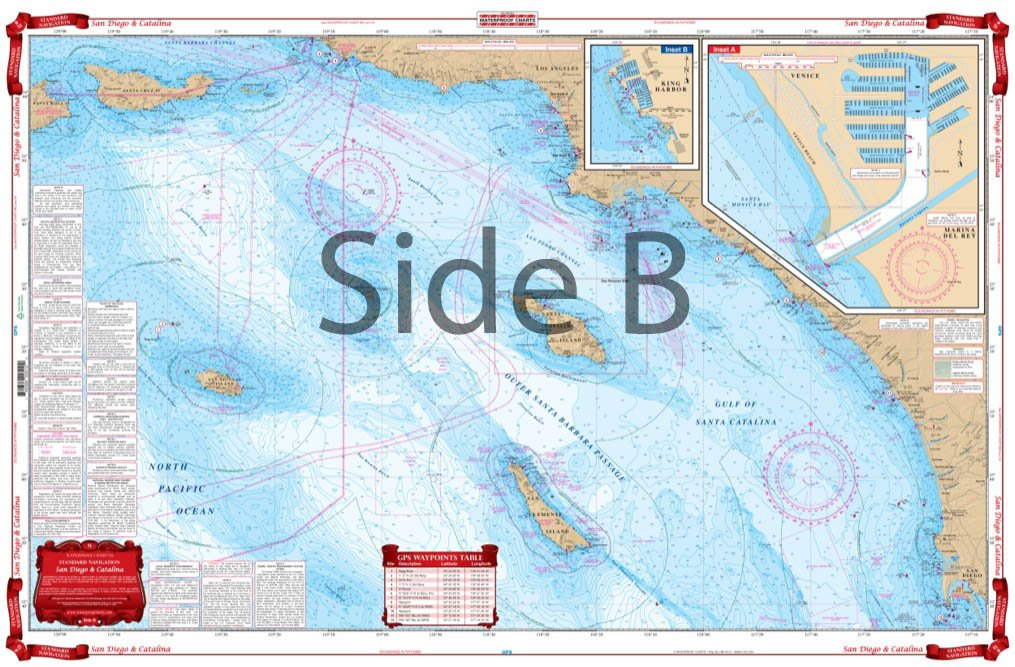 Amazon.com: Impermeable gráficos, estándar, 51 San Diego de ...