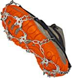 Outdoor 360 Ice Cleats