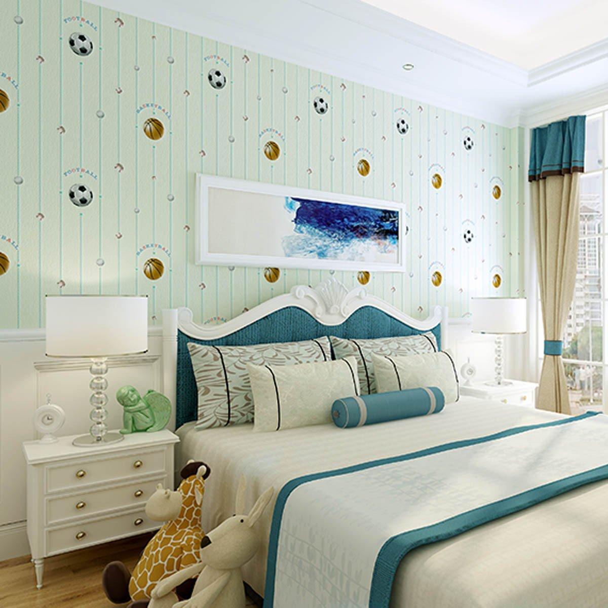 3d tapeten schlafzimmer kaufen bettw sche jungen f r doppelbett schlafzimmer ideen grau gr n - Tapeten schlafzimmer landhaus ...