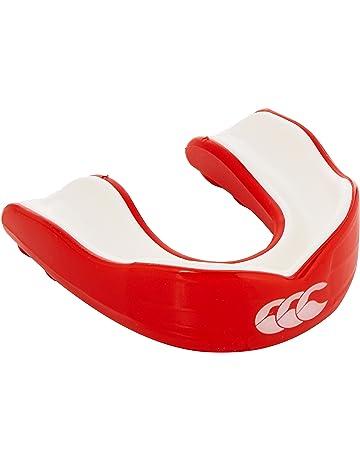 9c8e30f25774d Amazon.fr : Protège-dents pour sport : Sports et Loisirs