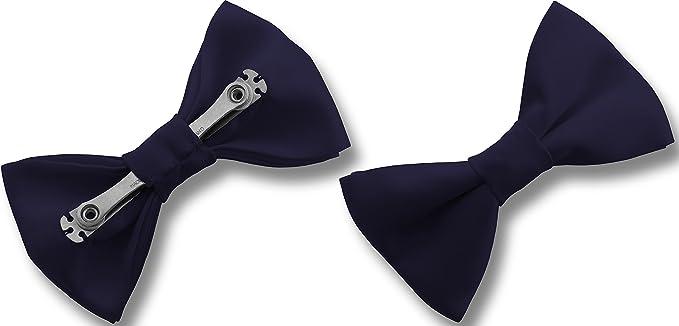 Tie a bowtie