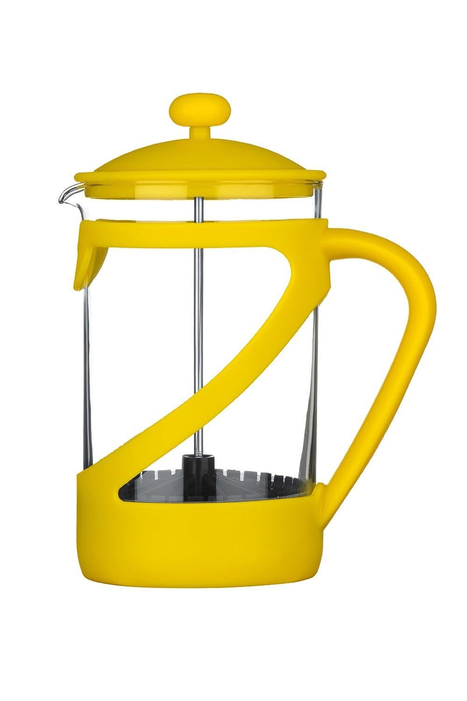 Premier Housewares Kenya - Cafetera de émbolo para 6 Tazas: Amazon ...