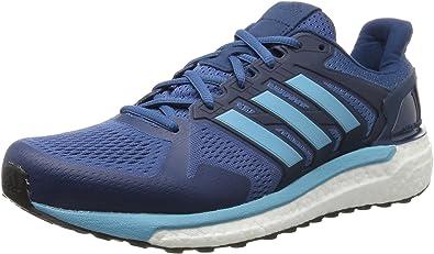 adidas Supernova St M, Zapatillas de Running para Hombre, Azul ...