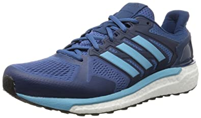 96ec1e7a8a691 adidas Men s Supernova St M Running Shoes  Amazon.co.uk  Shoes   Bags