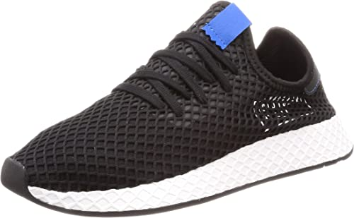 adidas Originals Deerupt Runner Mens Casual Lace Up Running Trainers Shoes