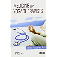 Medicine for Yoga Therapists