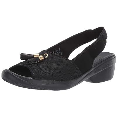 BZees Women's Mirage Heeled Sandal | Heeled Sandals