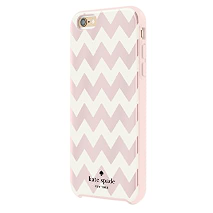 iphone 6 kate spade case