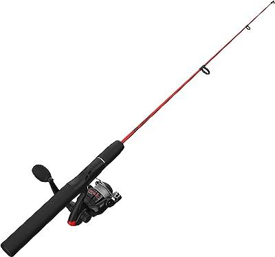 Zebco Dock Demon Fishing Rod