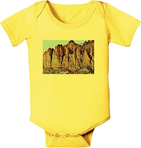 Rainbowhug colorful Lion Face Unisex Baby Onesie Lovely Newborn Clothes Funny Baby Outfits Soft Baby Clothes