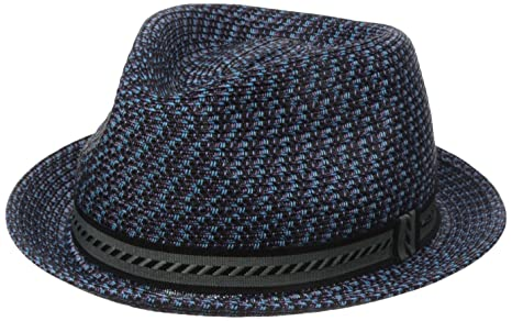 6b7b3debe Bailey Men's Mannes Hat