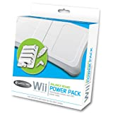 Wii Fit Balance Board Power Pack (Wii)