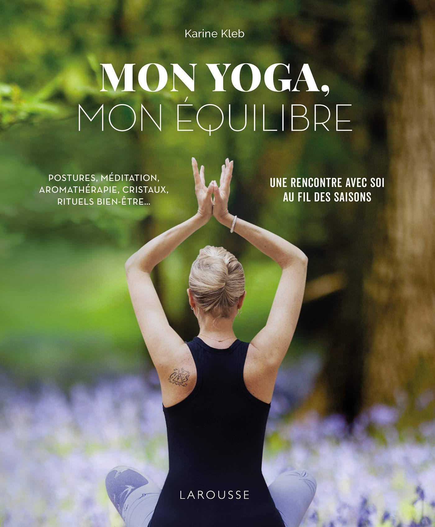 site rencontres yoga