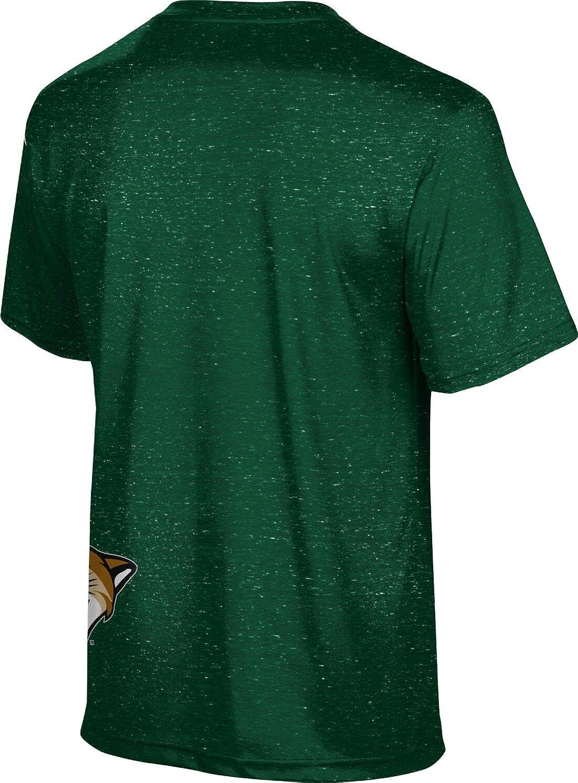 Heathered ProSphere University of Vermont Boys Performance T-Shirt
