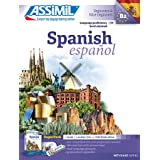 Assimil Super Pack - Spanish 2017 Bk USB (With Easy) (English and Spanish Edition)