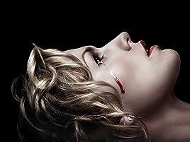 true blood s01e02 watch online