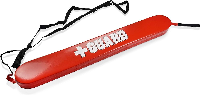 """BLARIX Guard Rescue Tube 50"""""""