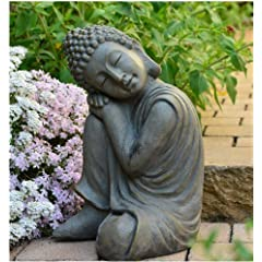 44dc3d39eed77 Amazon.fr : Sculptures et statues de jardin : Jardin : Statues ...