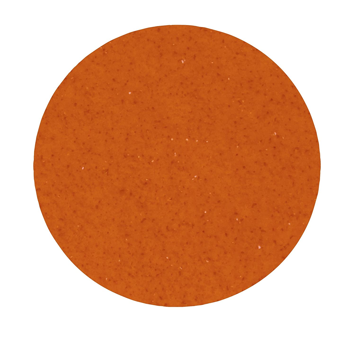 3M Roloc Durable Edge Disc TSM 977F Ceramic Grain 1-1//2 Diameter Pack of 50 36 Grit YN Weight Polyester Cloth Dry//Wet 1-1//2 Diameter