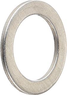 90471-PX4-000 Automatic Transmission Drain Plug Washers for Honda 18mm ,Bag of 12 pcs BUMA