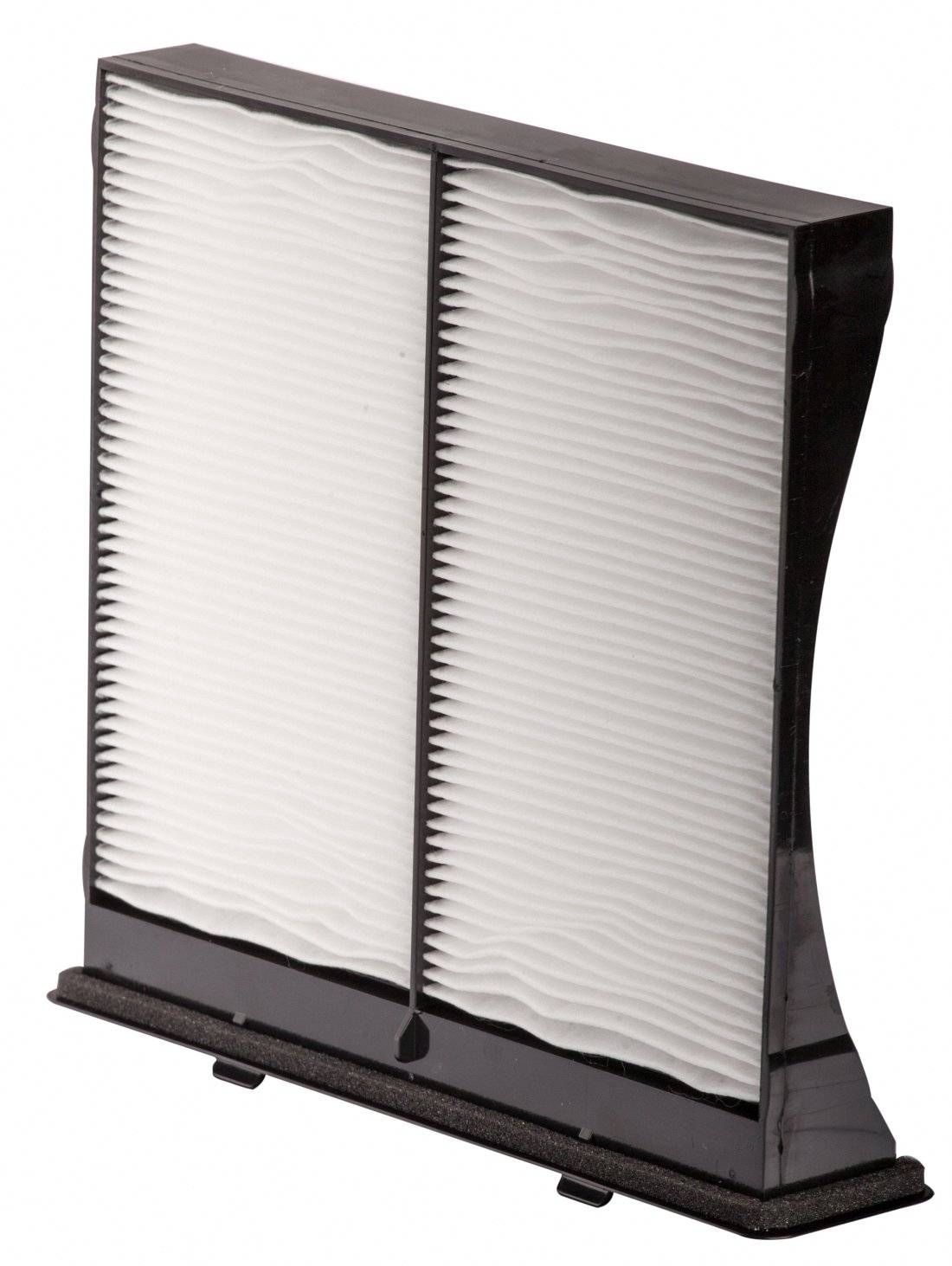 Premium Guard PC6115 Cabin Air Filter
