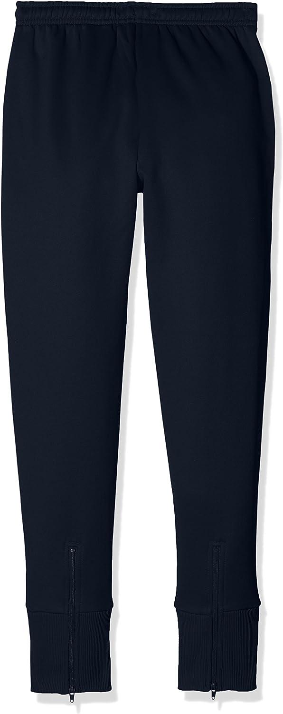 Lotto Suit Zenith Evo Hz Rib Surv/êtement Gar/çon