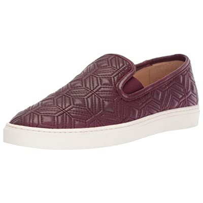 Vince Camuto Women\'s Bianna | Loafers & Slip-Ons [3Bkhe0803006]