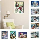 angel3292 Clearance Deals!!Christmas Snowman