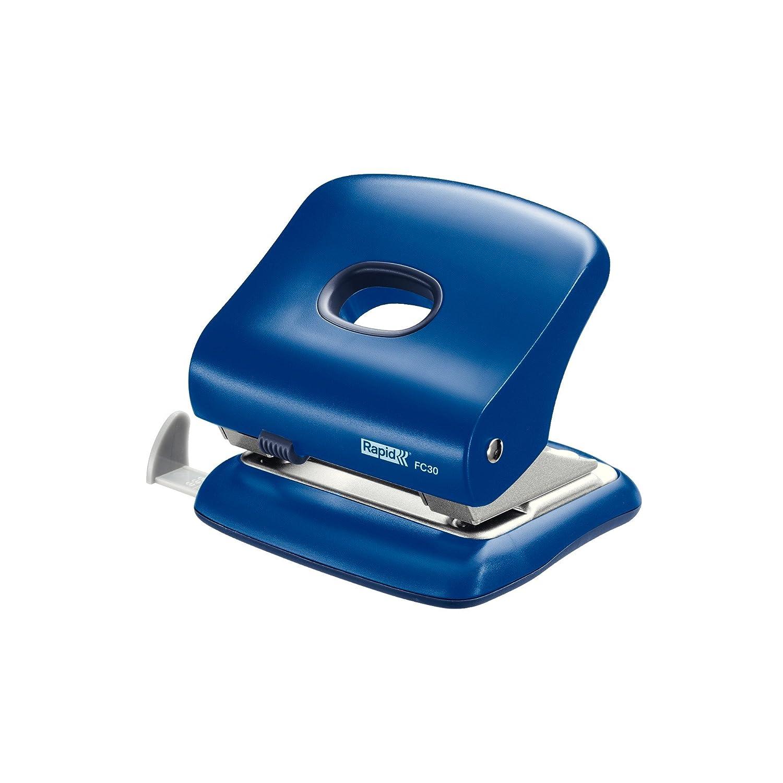 Rapid Perforatore Fc30 Blu