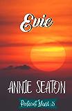 Evie (Pentecost Island Book 5)