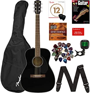 Amazon com: Taylor Swift Signature Baby Taylor Acoustic-Electric