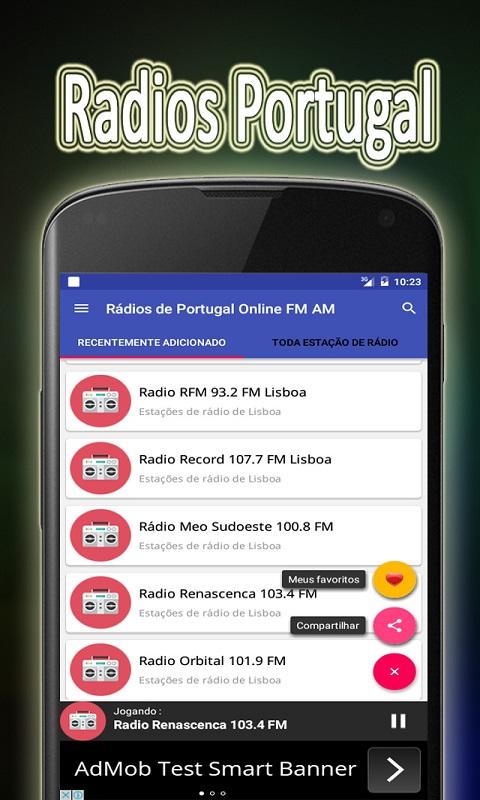 Ouvir radio valdevez online dating
