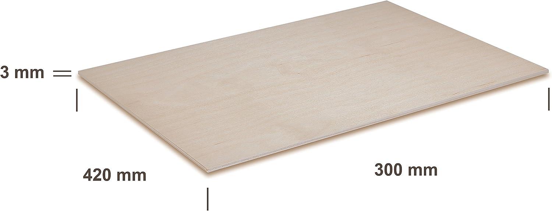 Sac à main x 5 bateaux en bois forme plaque x 80 mm 8 cm bois mdf 3mm