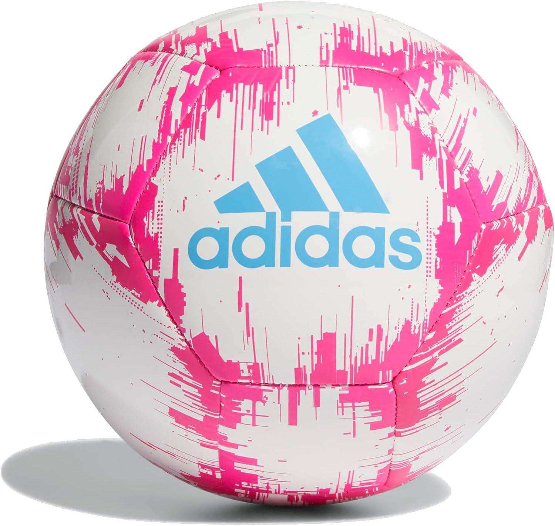 アディダス グライダー 2 サッカーボール