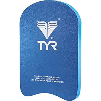 TYR Junior Swimming Kickboard