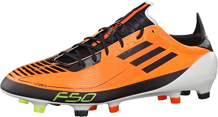 adidas F50 Adizero Prime FG G42167, Football Homme Taille