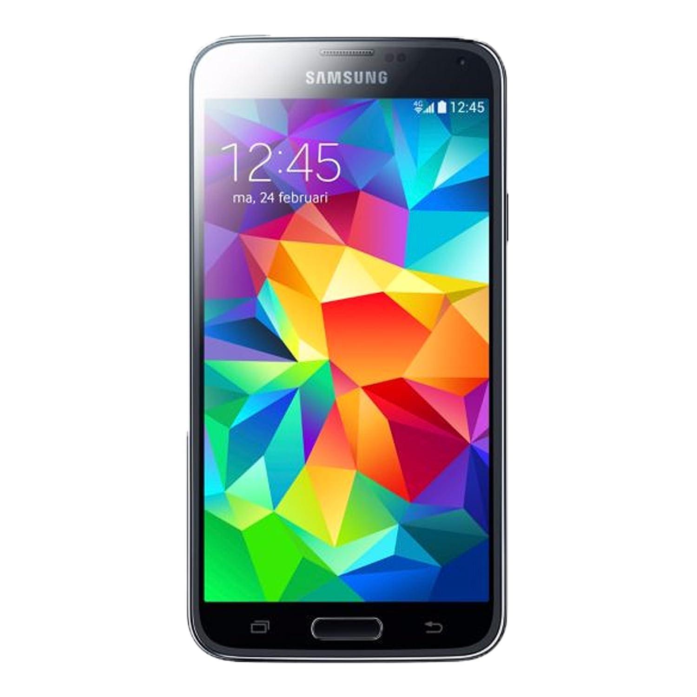 SM-G901F Smartphone Display Reparatur 100/% Original Samsung Galaxy S5 Plus