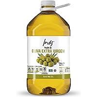 Aceite de Oliva Extra Virgen 5L