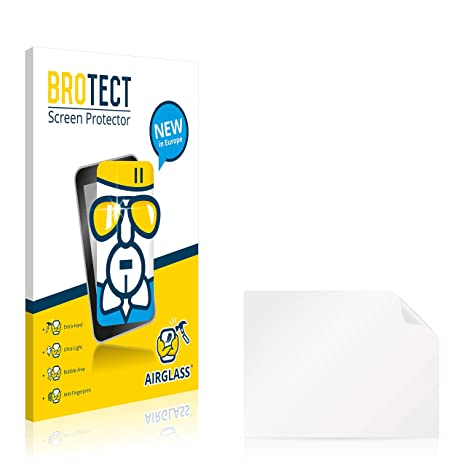 BROTECT Protection Ecran Verre pour Keyence IM-6225: Amazon