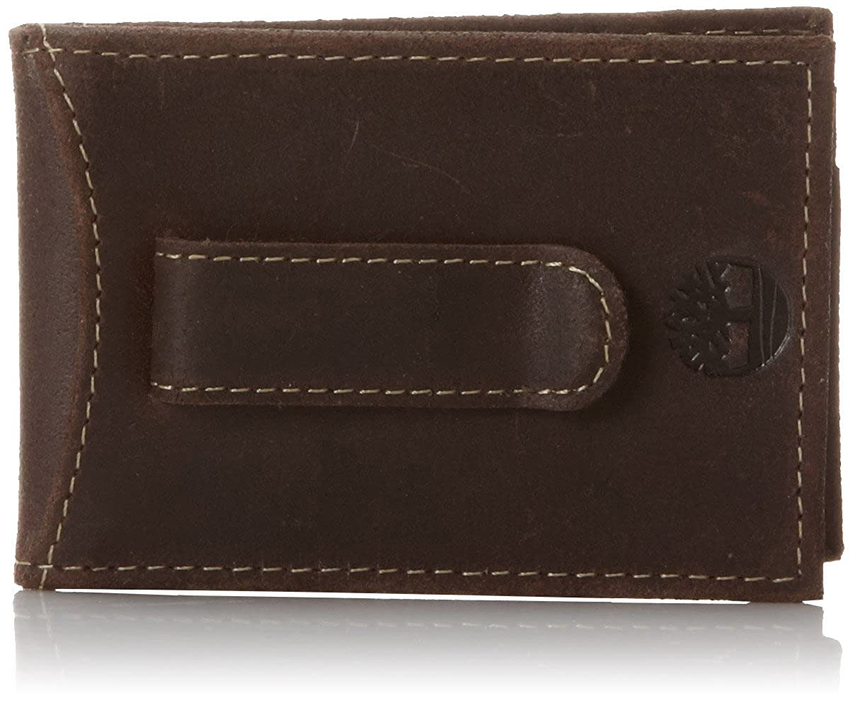 Timberland Men's Delta Flip Cip Brown One Size Timberland Accessories D65223