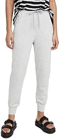 Amazon Com 525 Pantalones Jogger Para Mujer Pantalones De Chandal Xl Clothing