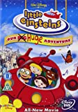 Little Einsteins - Our Huge Adventure [Import anglais]