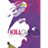 I KILL GIANTS (IKKI COMIX)