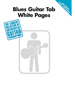 Amazon easy guitar tab white pages songbook ebook hal leonard customers who viewed this item also viewed fandeluxe Images