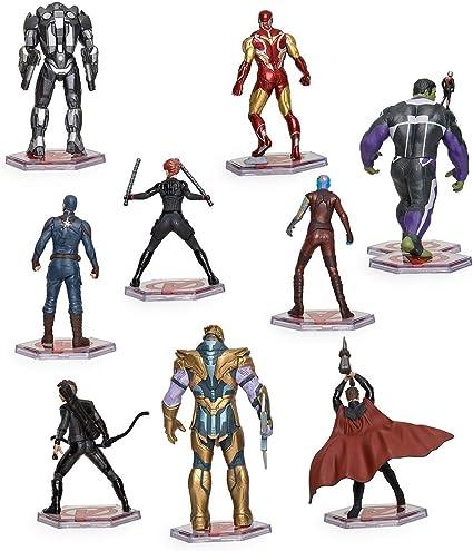 Marvel visione 4 a 6 anni Deluxe Costume Set Vendicatori